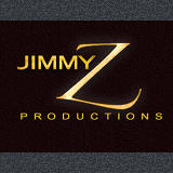 Jimmy Z Productions