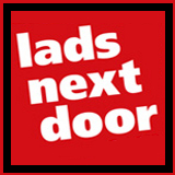 Lads Next Door