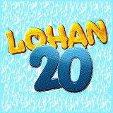 Lohan 20 at CockSuckerVideos.com