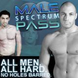 Male Spectrum Pass at CockSuckerVideos.com