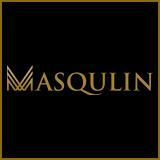 Masqulin at CockSuckersGuide.com
