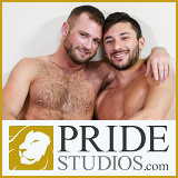 Pride Studios at CockSuckerVideos.com
