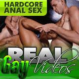 Real Gay Videos