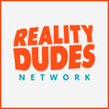 Reality Dudes at CockSuckersGuide.com