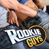 Rookie Guys at CockSuckerVideos.com