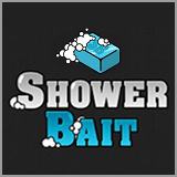 Shower Bait Gay Porn Site Profile at CockSuckersGuide.com