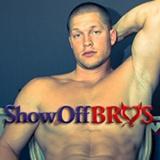 Show Off Bros