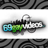 Sixty Nine Gay Videos
