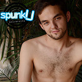 Spunk U at CockSuckerVideos.com