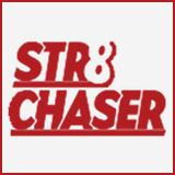 Str8 Chaser