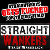 Straight Wankers