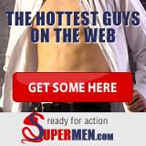 Supermen at CockSuckerVideos.com