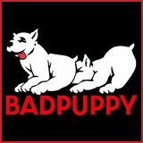 Badpuppy at CockSuckerVideos.com