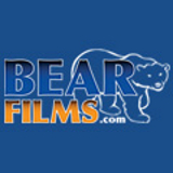Bear Films at CockSuckerVideos.com