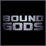 Bound Gods at CockSuckerVideos.com