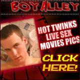 Boy Alley at CockSuckerVideos.com
