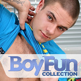 Boy Fun Collection