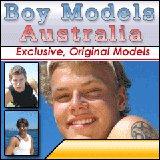 Boy Models Australia at CockSuckerVideos.com