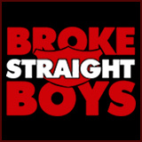 Broke Straight Boys