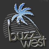 Buzz West