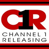 Channel 1 Releasing