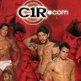 Channel 1 Releasing On Demand Gay Porn Site Profile at CockSuckersGuide.com