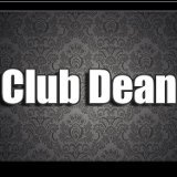 Club Dean at CockSuckerVideos.com