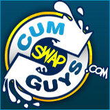 Cum Swap Guys