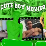 Cute Boy Movies