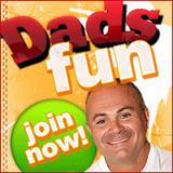 Dads Fun at CockSuckerVideos.com