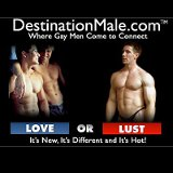 Destination Male