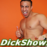 Dick Show at CockSuckerVideos.com