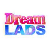 Dream Lads at CockSuckerVideos.com