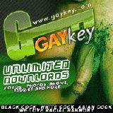Gay Key at CockSuckerVideos.com