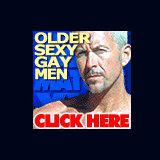 Gay Mature XXX at CockSuckerVideos.com