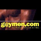 Gay Men at CockSuckerVideos.com