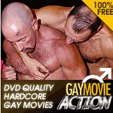Gay Movie Action