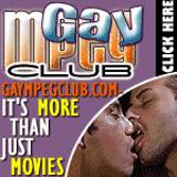 Gay MPEG Club