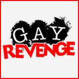 Gay Revenge