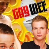 Gay Wee at CockSuckerVideos.com