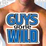 Guys Gone Wild at CockSuckerVideos.com