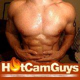Hot Cam Guys at CockSuckerVideos.com
