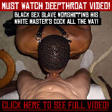 Interracial BFs at CockSuckerVideos.com