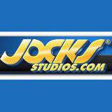Jocks Studios
