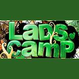 Lads Camp at CockSuckerVideos.com