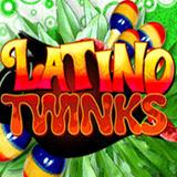 Latino Twinks at CockSuckerVideos.com
