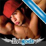 Live Gods at CockSuckerVideos.com