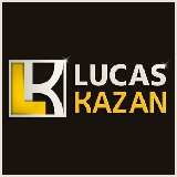 Lucas Kazan