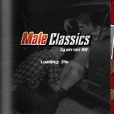 Male Classics at CockSuckerVideos.com