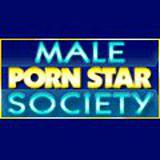 Male Porn Star Society Gay Porn Site Profile at CockSuckersGuide.com